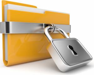 lock-folder2